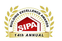 SIPA awards