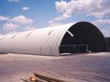 Prefabricated Staff Accommodation in Mining