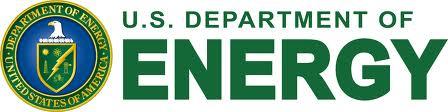 Energy.gov   Department of Energy