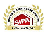 SIPA awards